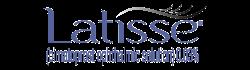 Latisse Eyelash Treatment Irvine - Concierge Aesthetics