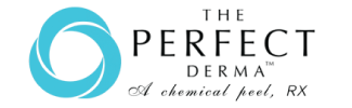 The Perfect Derma Chemical Peel Irvine - Concierge Aesthetics