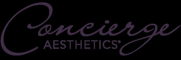 Concierge Aesthetics - Irvine, CA