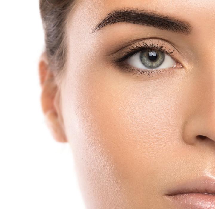 Microblading - Semi-Permanent Eyebrows - Irvine