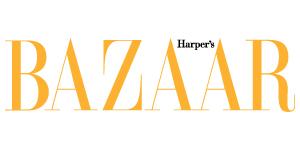 Bazaar - Concierge Aesthetics, Irvine