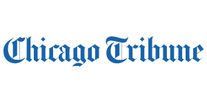 Chicago Tribune - Concierge Aesthetics, Irvine