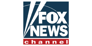 Fox News - Concierge Aesthetics, Irvine