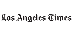 Los Angeles Times - Concierge Aesthetics, Irvine